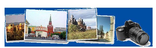 Arenda_avtobusov_dlja_jekskursij_po_Moskve