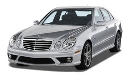 Аренда автомобилей бизнес класса