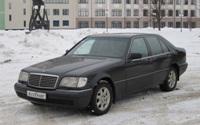 mini-mercedes-W140