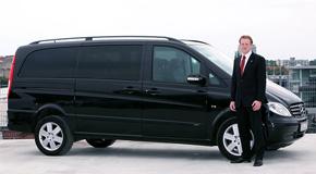 minivan_taxi1