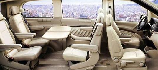 minivan_taxi2